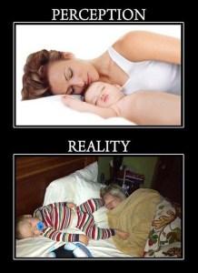 sleep-with-kid-e1409779619277