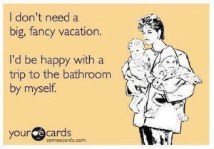 who-needs-vacation