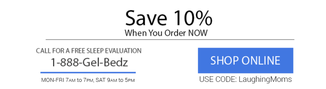 intelliBED discount code coupon code