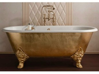 golden-tub