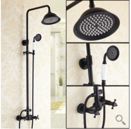 master-bath-shower-faucet