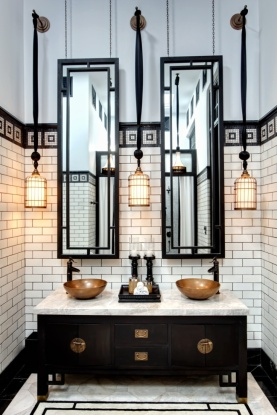 master-bath-tall-mirrors-and-lights