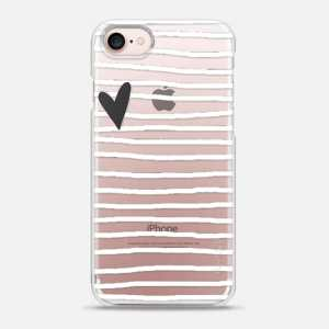 4633866_iphone7__color_rose-gold_418600.png.560x560.m80