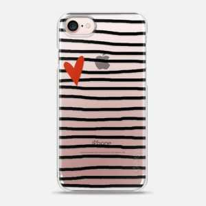 4633877_iphone7__color_rose-gold_418600.png.560x560.m80