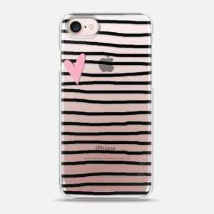 4633879_iphone7__color_rose-gold_418600.png.560x560.m80