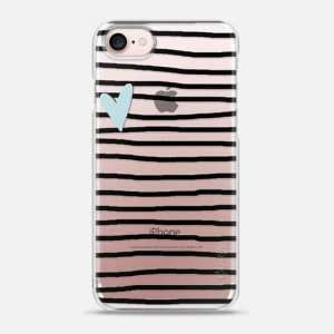 4633880_iphone7__color_rose-gold_418600.png.560x560.m80