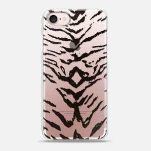 4633888_iphone7__color_rose-gold_418600.png.560x560.m80