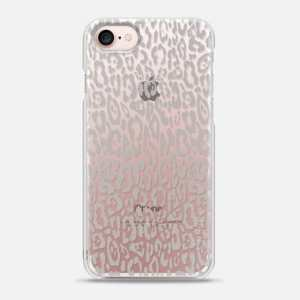 4633898_iphone7__color_rose-gold_418600.png.560x560.m80