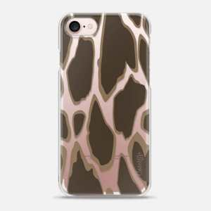 4633919_iphone7__color_rose-gold_418600.png.560x560.m80
