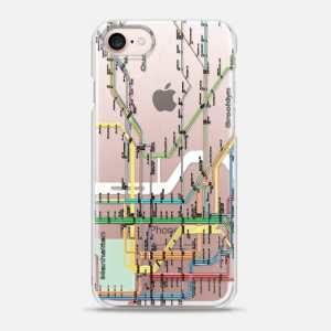 4633982_iphone7__color_rose-gold_418600.png.560x560.m80