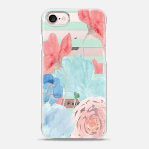 4634895_iphone7__color_rose-gold_418600.png.560x560.m80