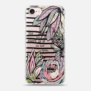 4635004_iphone7__color_rose-gold_418600.png.560x560.m80