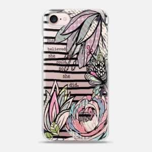 4635359_iphone7__color_rose-gold_418600.png.560x560.m80