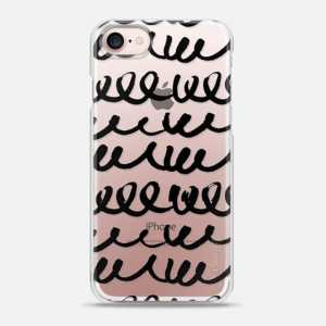 4635474_iphone7__color_rose-gold_418600.png.560x560.m80