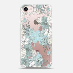 4635578_iphone7__color_rose-gold_418600.png.560x560.m80