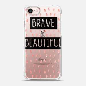 4635672_iphone7__color_rose-gold_418600.png.560x560.m80