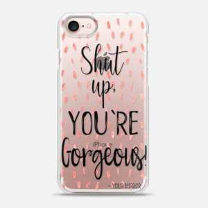 4635728_iphone7__color_rose-gold_418600.png.560x560.m80