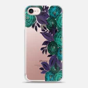 4636407_iphone7__color_rose-gold_418600.png.560x560.m80