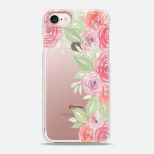 4636431_iphone7__color_rose-gold_418600.png.560x560.m80