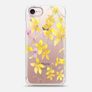 4636449_iphone7__color_rose-gold_418600.png.560x560.m80