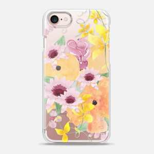 4636464_iphone7__color_rose-gold_418600.png.560x560.m80