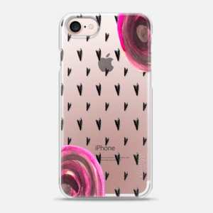 4636891_iphone7__color_rose-gold_418600.png.560x560.m80