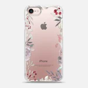 4636915_iphone7__color_rose-gold_418600.png.560x560.m80