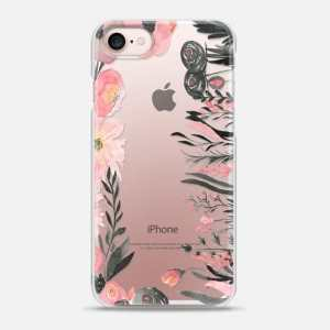4636988_iphone7__color_rose-gold_418600.png.560x560.m80