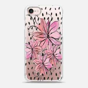 4637015_iphone7__color_rose-gold_418600.png.560x560.m80