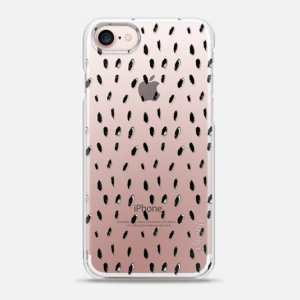 4637054_iphone7__color_rose-gold_418600.png.560x560.m80