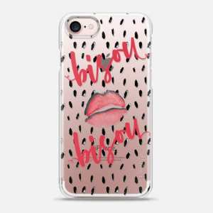 4637140_iphone7__color_rose-gold_418600.png.560x560.m80