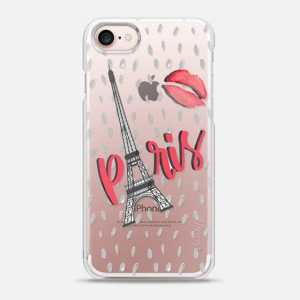 4637164_iphone7__color_rose-gold_418600.png.560x560.m80
