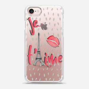 4637173_iphone7__color_rose-gold_418600.png.560x560.m80