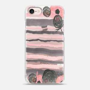 4637223_iphone7__color_rose-gold_418600.png.560x560.m80