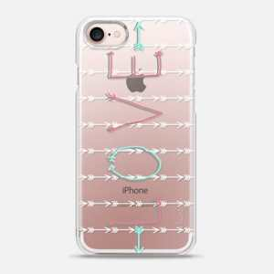4637858_iphone7__color_rose-gold_418600.png.560x560.m80