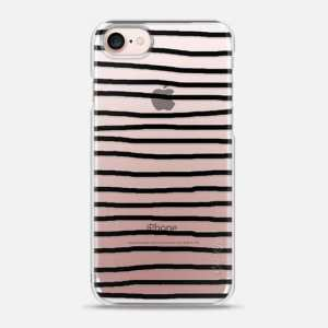 4637883_iphone7__color_rose-gold_418600.png.560x560.m80
