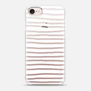 4637901_iphone7__color_rose-gold_418600.png.560x560.m80