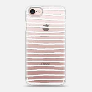 4637941_iphone7__color_rose-gold_418600.png.560x560.m80