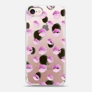 4638001_iphone7__color_rose-gold_418600.png.560x560.m80