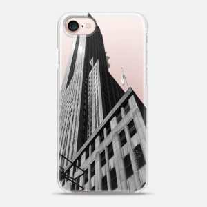 4638070_iphone7__color_rose-gold_418600.png.560x560.m80
