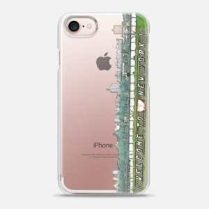 4638105_iphone7__color_rose-gold_418600.png.560x560.m80