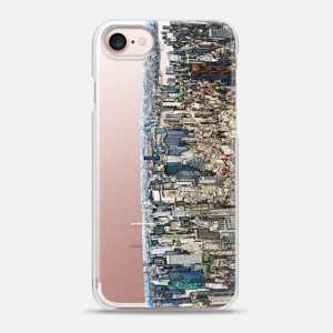 4638217_iphone7__color_rose-gold_418600.png.560x560.m80