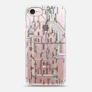 4639483_iphone7__color_rose-gold_418600.png.560x560.m80
