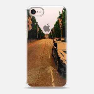 4639543_iphone7__color_rose-gold_418600.png.560x560.m80