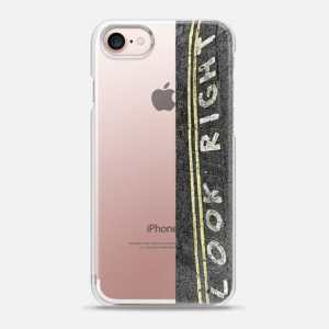 4639583_iphone7__color_rose-gold_418600.png.560x560.m80