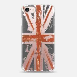 4639681_iphone7__color_rose-gold_418600.png.560x560.m80