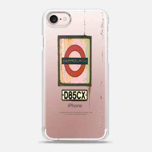 4640147_iphone7__color_rose-gold_418600.png.560x560.m80