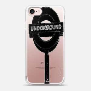 4640185_iphone7__color_rose-gold_418600.png.560x560.m80-2