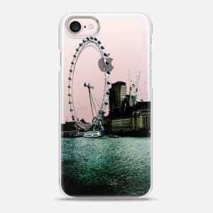 4640222_iphone7__color_rose-gold_418600.png.560x560.m80