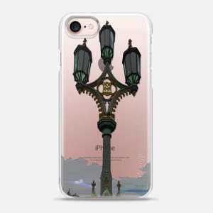 4640871_iphone7__color_rose-gold_418600.png.560x560.m80